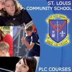 plc courses in Mayo in st Louis Community School