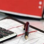 accounting and payroll training