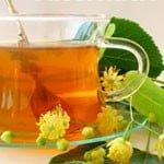 alternative medicine courses
