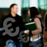 student funding