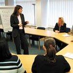 education training boards