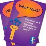 adult-education-guide