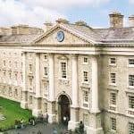Trinity College Pilot Scheme