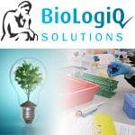 BiologIQ Dublin