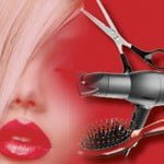 plc hairdressing course mayo
