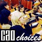 cao choices 2014