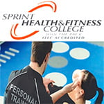 fitness instructor courses in Wexford