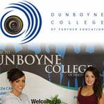 Dunboyne College Meath