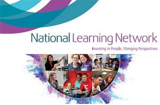 Courses with National Learning Network - NLN