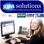 GPA Solutions, Accounting Courses in Galywa, Castlebar, Limerick and Kerry