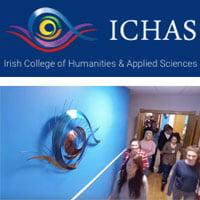 ICHAS College Limerick