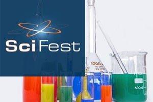 scifest events Ireland