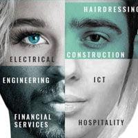 Apprenticeships Ireland