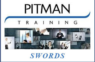 Pitman Training Swords - Computer and Business Courses in North Dublin