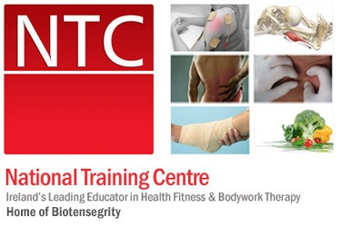 fitness instructor courses in Ireland with National Training Centre