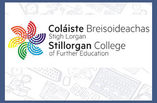 PLC Courses with Stillorgan College in Dublin