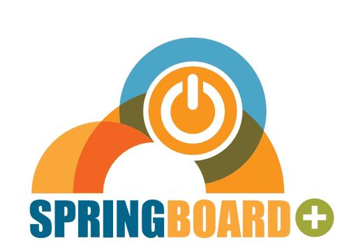 Springboard Courses