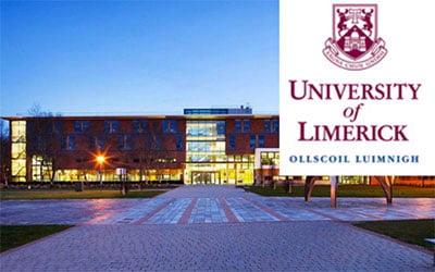 University of Limerick - UL