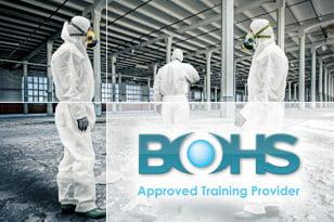 Occupational Hygiene Courses