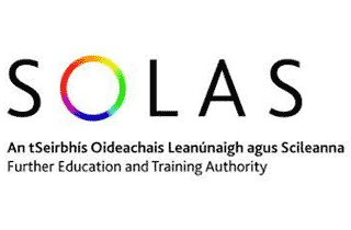 Evening courses with Solas Galway