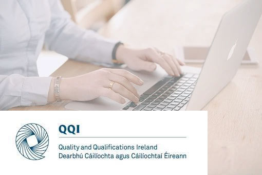 further education qqi courses Ireland