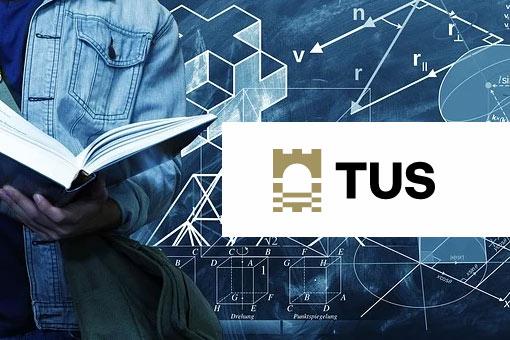 TUS Shannon and Midlands TU - Technological University