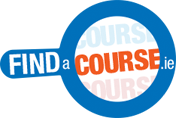 Courses in Ireland on Findacourse.ie