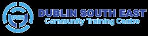 Dublin South East CTC
