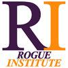 Rogue Institute
