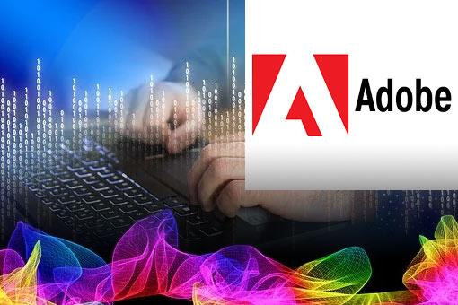 Adobe Creative Cloud Award