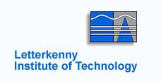 Letterkenny Institute of Technology