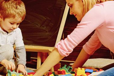 Online Child Psychology QQI level 6