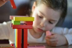 childcare courses Ireland