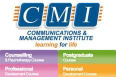 CMI, Communications and Management Institute
