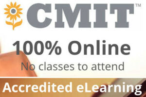College of Management and IT (CMIT)