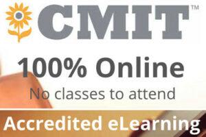 CMIT Online Courses