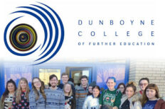 Dunboyne College of Further Education Interview Day