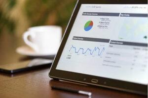 Internet Marketing  Courses in Kildare