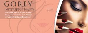 Gorey Institute of Beauty