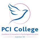 PCI College - picture 2