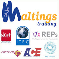 Maltings Training Ltd