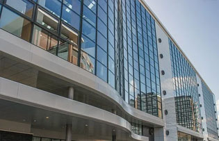 Facilities Management – Certificate, Diploma, Degree