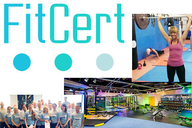 Fitcert - picture 1