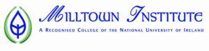 Milltown Institute – Postgrad