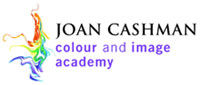 Colour and Image Academy