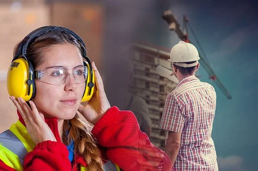 IOSH Working Safely – Health and safety at work