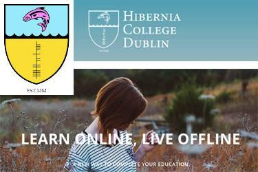 Education CPD Courses with Hibernia College