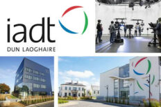 IADT Autumn Courses 2018