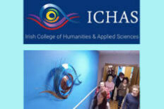 ICHAS Online Open Evening