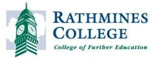 Rathmines College